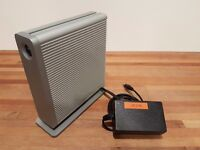 LaCie d2 Quadra v2 500GB External Hard Drive