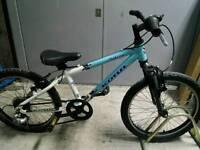 Child's Kona cycle