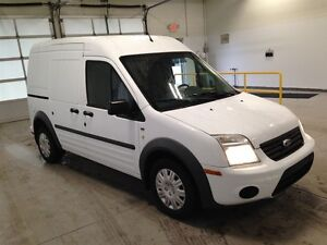 2012 Ford Transit Connect XLT  CRUISE CONTROL  POWER WINDOWS  A/ Kitchener / Waterloo Kitchener Area image 8