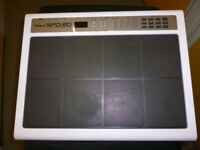 RolandSPD-20 Percussion Pad