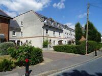 1 bedroom flat in REF: 10288 | Kings Quarter | Orme Road | Worthing | BN11