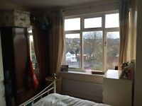 Rooms to rent in bearwood