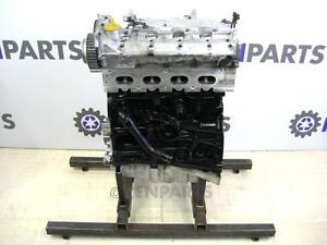 Renault Sport Clio 197 / 200 06-12 Reconditioned Engine F4R 830