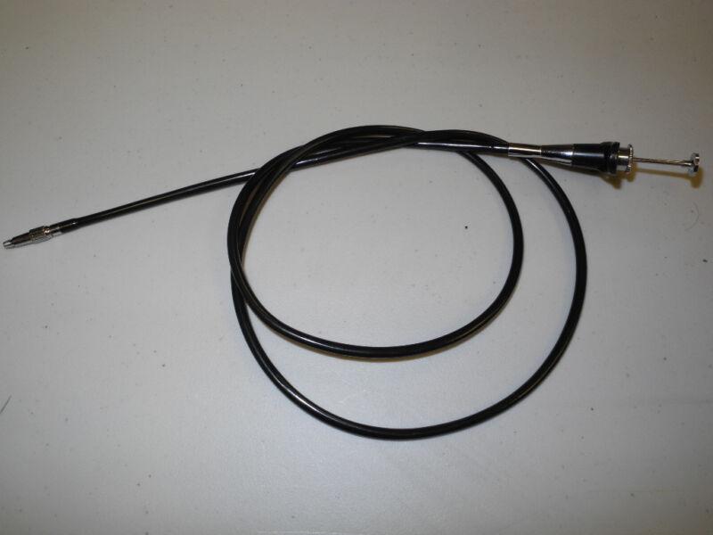 """39"""" Center Lock Shutter Cable Release for Olympus OM-1 OM-1n OM2 OM-2s OMG OM2n"""