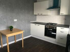 3 bed Flat to let £550 pcm