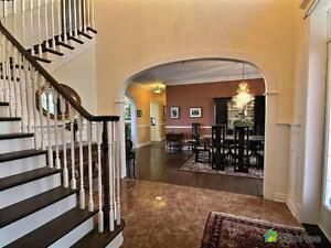 $1,199,000 - 2 Storey for sale in Bainsville Cornwall Ontario image 2
