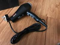 MHD Ionic hair dryer 1800W NEW