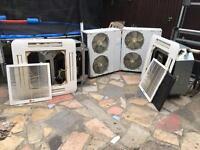 Air con units LG £200