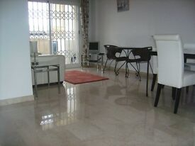 Ever thought of living in Spain ? Apartment for long term rent.