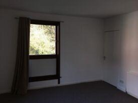 Broughty Ferry 2 bedroom flat