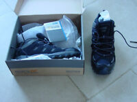 Brand new Regatta 'Great Outdoors' trainers size 6 / 7