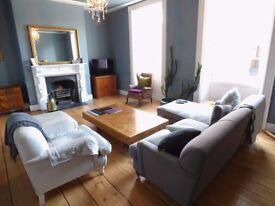 2 Bedroom Flat REDUCED MONTHLY RENTAL £695