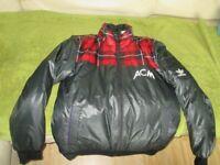 Men Adidas Jacket