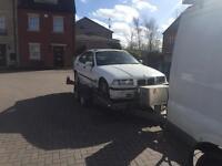 Cars vans wanted £50 plus 07794523511 car spares or repair