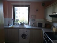 2 Rooms for rent in Meadowbank