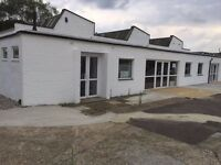 TO LET in Harlow CM20 2DJ Shop/Office/Retail Unit £250 PW plus VAT. Approx 80 Sq meters 850 Sq feet