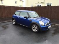 Mini One (small car) for sale