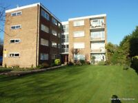 Daniel Paul Residential 0208 566 2228 proudly presents this stunning one bedroom flat on the Ground.