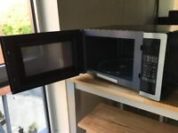 Kenwood Microwave - Good condition