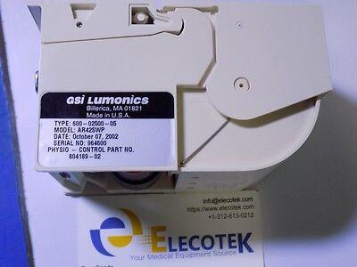 Lifepak 12 Printer 50mm 804189-02