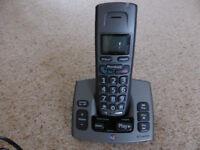 bt answer phone