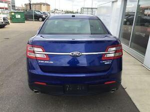 2014 Ford Taurus Limited Edmonton Edmonton Area image 5