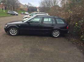 BMW 320d / vw golf /Mercedes / vw Passat / skoda / Vauxhall zafira