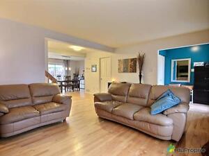 279 900$ - Maison 2 étages à vendre à Gatineau Gatineau Ottawa / Gatineau Area image 3