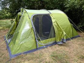 Vango 5 person tent