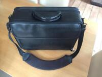 Targus Executive Laptop Bag