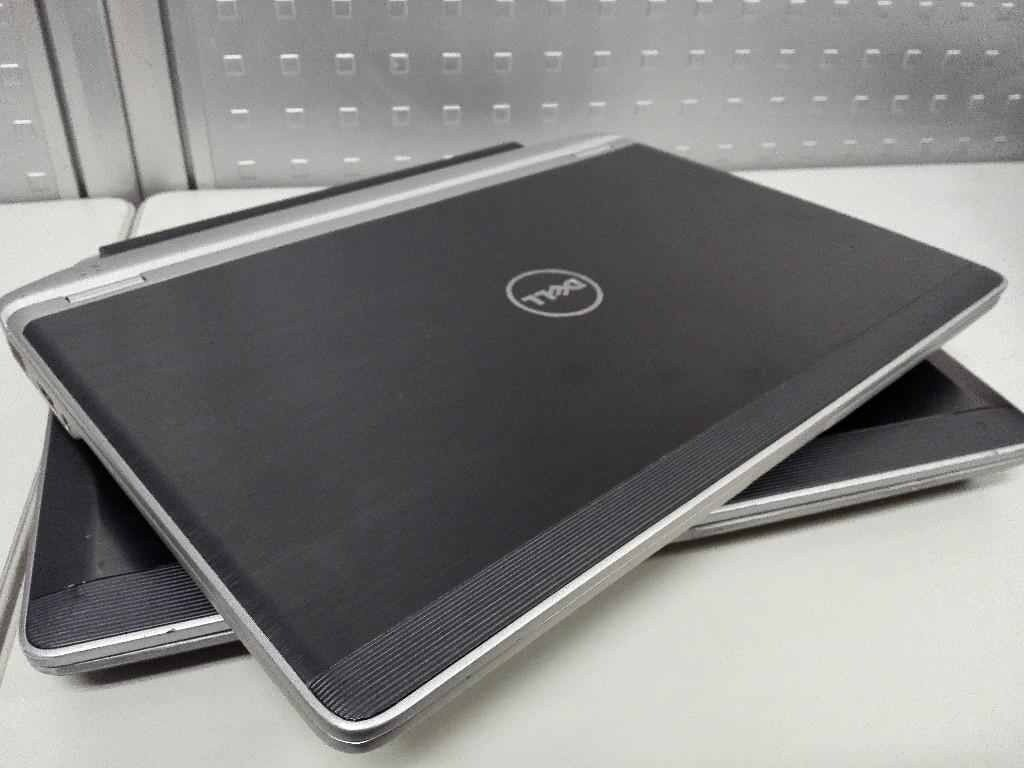 CHEAP Dell E6320 laptopin Portsmouth, HampshireGumtree - Welcome to No1 Laptop Stop! Your final destination for good quality laptops at a perfect price. This is a Dell E6320 and has the following specs 180GB HDD 2GB RAM Windows 7 (UPGRADE TO WINDOWS 10 FOR £20) Slight Lid Damage But No Change To Actual PC...
