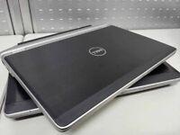 CHEAP Dell E6320 laptop