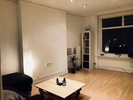 Lovely Refurbished 1 Bedroom Flat in West Hampstead