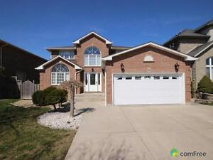 $650,000 - 2 Storey for sale in Stoney Creek