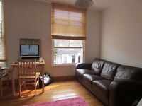 ***BEAUTIFUL TWO BEDROOM FLAT IN HOLLOWAY! AVAILABLE NOW!***