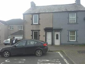 2 Bedroom property for rent Egremont Cumbria