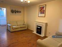 2 bedroom house in Richard House Drive, London, E16 (2 bed) (#1230062)