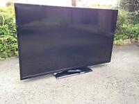42 Inch Digihome Flat Screen TV