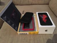 ***iphone 6s excellent condition [must see]