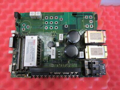 Fanuc A20b-1004-0851 Board 2 A20b-1004-085105a Pack Of 3