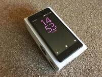 Sony Xperia X 32GB Unlocked Black/Grey