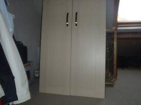 wardrob doors