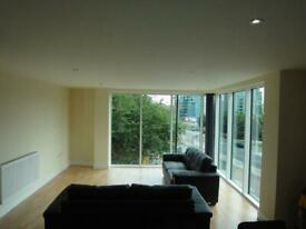 6 bedroom flat in Apt 3, 112 Ecclesall Road
