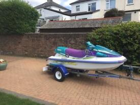 Mercury F115 four stroke outboard | in Bishopton, Renfrewshire | Gumtree