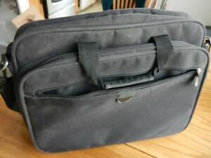 Bugatti Full-size Laptop Carry-on Bag