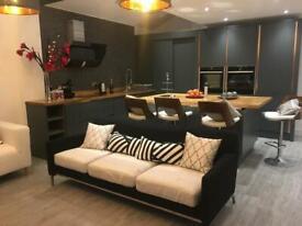 2 bedroom flat in Thurlestone Road, Lambeth, SE27