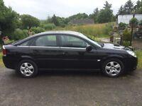 Good clean car, lady owner. £1,175