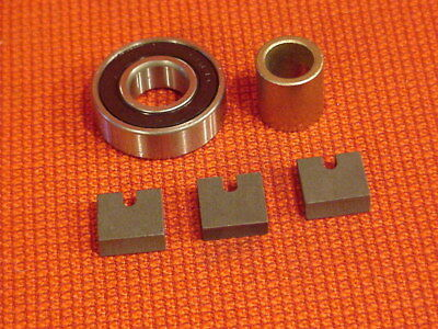 Generator Repair Kit Fits Minneapolis Moline Uts Delco Remy 1100505