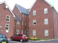 2 bedroom flat in Pindersfarm Drive, Warrington, Cheshire