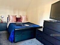 1 bedroom in Wood End Lane, Birmingham, B24 (#1039924)